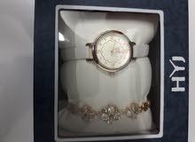 HYJ ( Best stylish watches )