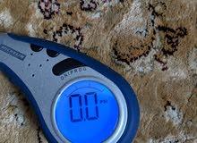 جهاز ضغط هوا