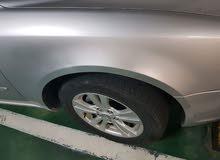 هونداي سوناتا جديده كيف واصله من كوريا ماشيه76الف سيارة مفتوحة