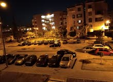 for sale apartment consists of 2 Bedrooms Rooms - Sheikh Zayed
