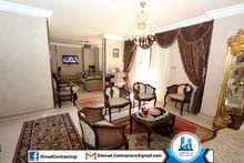 apartment Second Floor in Alexandria for sale - Sporting
