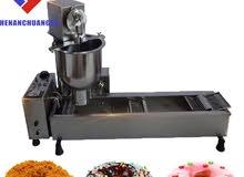 automatic donut machine best business