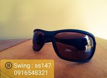 Swing Sunglasses for men