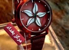 ساعات مركز بغداد