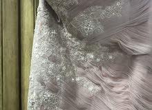 فستان مقاس18