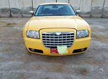 300C 2010 - Used Automatic transmission