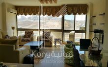 120 sqm  apartment for rent in Amman
