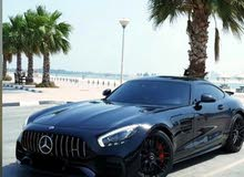 luxurysts.dxb rent a car
