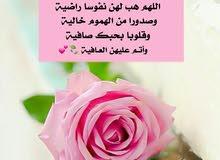 معلمة لغة عربية..ذات خبرة بالمنهج الاردني والسعودي