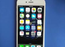 I phone 6s 64 Gb phone storege