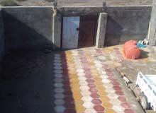 بيت زراعي ع طريق الزهيريه