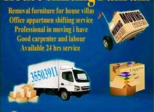 house movers Bahrain Bahrain