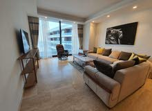 DASHING 2 Bedroom Fully Furnished For Rent In Dilmunia Island