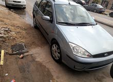 For sale Used Ford Focus