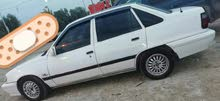 Daewoo LeMans 1993 For sale - White color