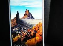 Huawei nova Plus  3gb ram 32Gb Storage  3340mAhLi-Po battery  Duvel sim support