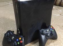Xbox 360 Consol