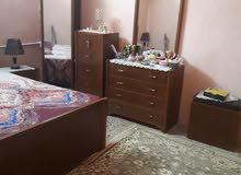 غرفة نوم عراقية