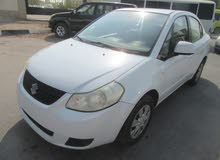 Used 2011 SX4 for sale