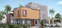 villa for sale 354 m