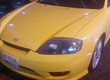 70,000 - 79,999 km mileage Hyundai Other for sale