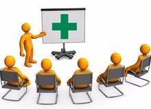 formation médical