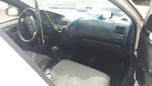 Corolla 1992 - Used Automatic transmission