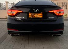 Available for sale! 40,000 - 49,999 km mileage Hyundai Sonata 2015