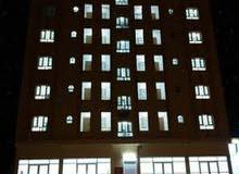 شقق جديده للاجار/ New Apartments for Rent ...Sohar