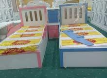 ناصر لغرف النوم الجديد من المصنع إلي الزبون مباشر لتوصل واتس علي رقم 0554632129ي