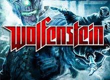 لعبة wolfenstein