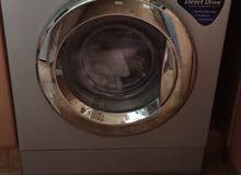 LG Washing Machine (4KG)