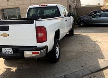 Best price! Chevrolet  2011 for sale