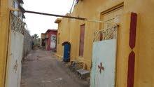 ثلاثة بيوت للبيع في منطقة التنومه