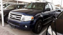 2012 Ford expedition Gulf specs Full options