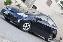Used Toyota 2015