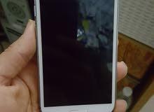 عندي هاتف s3  i8730