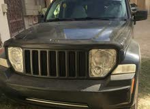 Used 2010 Jeep Liberty for sale at best price
