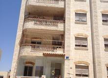 شقة مفروشة للايجار بجانب الجامعة الاردنية بسعر مغري جدا جدا