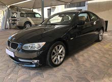 Used 2012 BMW 320 for sale at best price