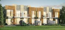 3BR Luxury Villa