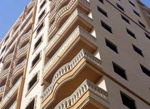 شقة مميزة للبيع باراقي مناطق العجمي