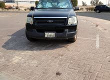 Best price! Ford Expedition 2006 for sale
