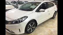 New 2017 Kia Cerato for sale at best price