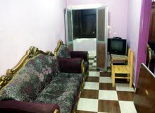 for sale an new apartment in Matruh