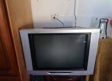 تلفزيون 28بوصة