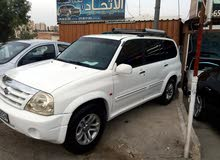 Used 2004 Other for sale