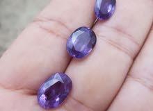 Alexandrite stones for sale