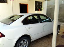 For sale Optima 2008