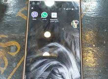Used LG phone  for sale